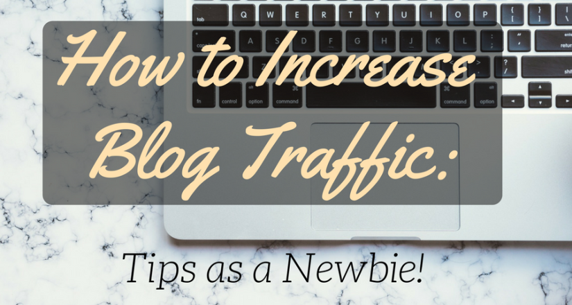 How to Increase Blog Traffic_.png